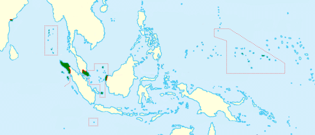 File:Singapore Map.png