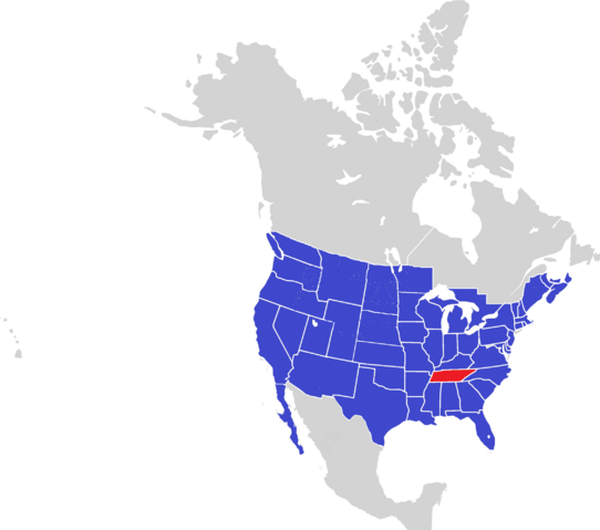 File:Tennessee NA NW.png