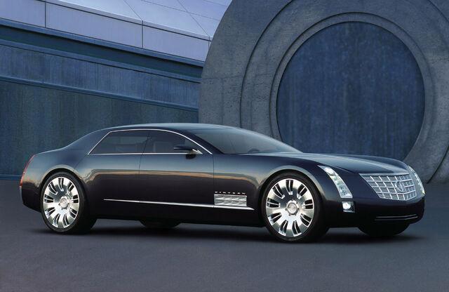 File:Cadillac-sixteen.jpg