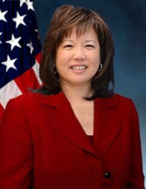 File:Debra Yang official portrait (SIADD).jpg