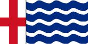 Flag Pacifica VINW