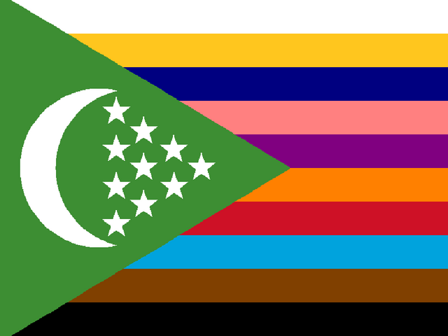 File:Flag of the East Africa Federation.png