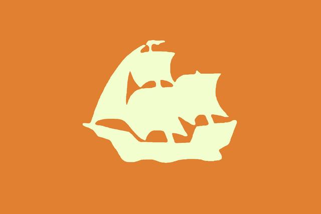 File:ITV Flag of Westward.png