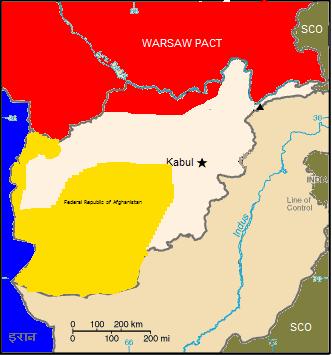 AfghanColdWar2