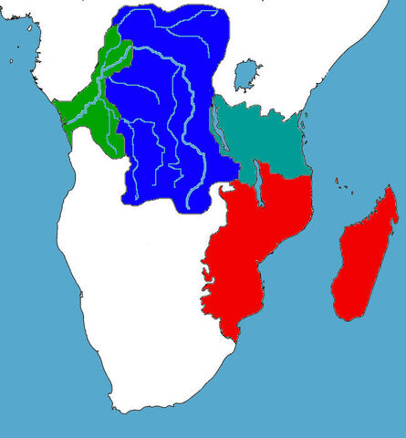 File:Africa with the Zaire and Zulu.jpg