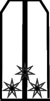 AzaranianO-3