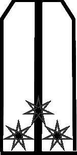 File:AzaranianO-3.png