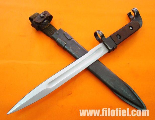 File:Balkan bayonet.jpg