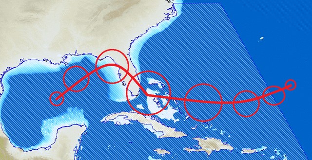 File:Hurricane in Caribbean.png