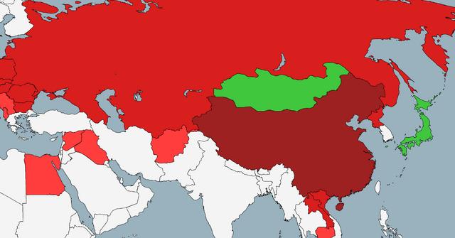 File:MongoliaWar3.png