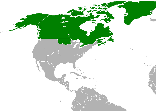 File:Empire of canada.png