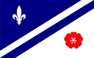 File:Flag 639.png