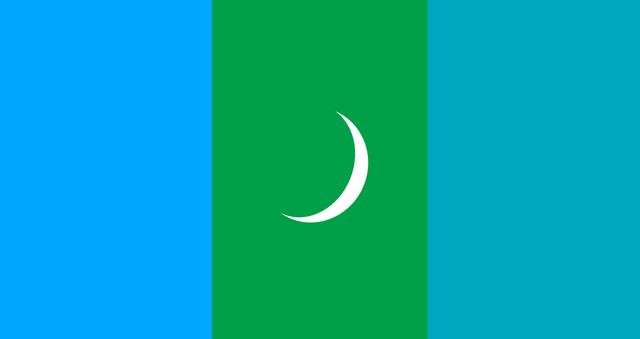 File:Flag of the Bayan-Ölgii.png