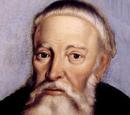 Jan Krzysiewicz