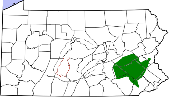 File:Reading PA.png