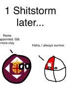 Reme Hamburg war 2