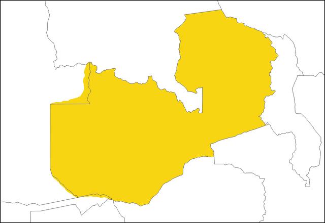 File:Zambiamap.png
