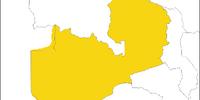 Northern Rhodesia (Bantu Genocide)