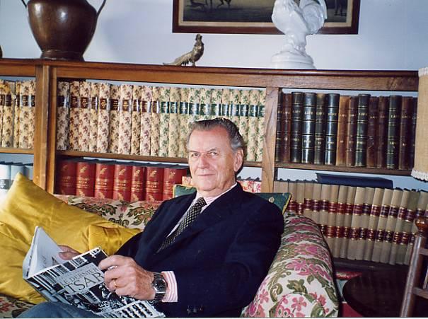 File:Николай4 1978-2000.jpg