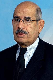 File:220px-Mohamed el-Baradei.jpg