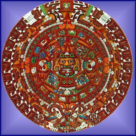 File:AztecSunStone.jpg