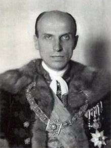 File:Béla Imrédy.jpg