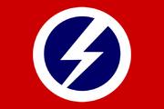 BUF Flag