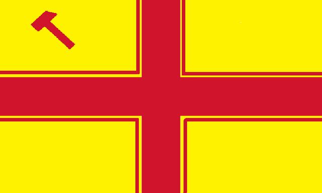 File:EWA Flag2.png