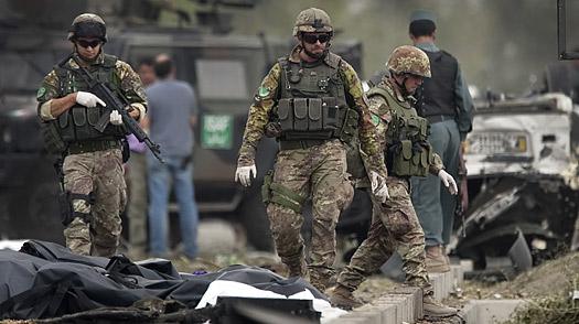 File:Italian soldiers 0918.jpg