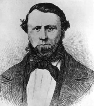 File:Louis Riel Sr.PNG
