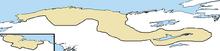 Mammothia map-0