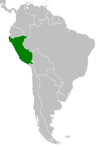 File:Map of Peru (CWo).png