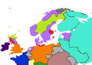 War of the Swedish Succession