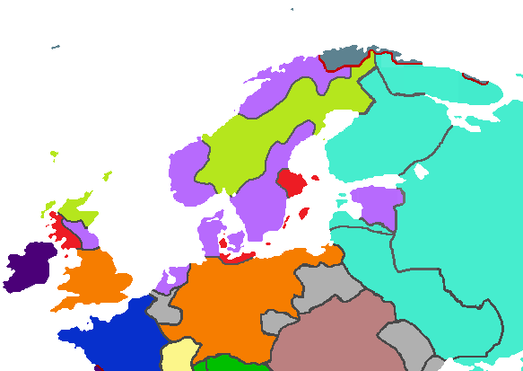 File:War of the Swedish Succession.png