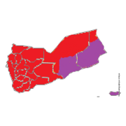 Yemeni Rebellion Win