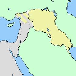Akkadian Empire Large GU.png