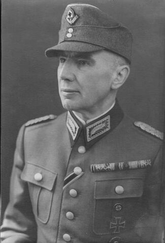 File:German Officer.jpg