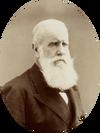 Pedro II circa 1887b transparent