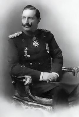 File:Wilhelm II of Germany.jpg