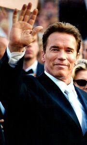 Arnold2003