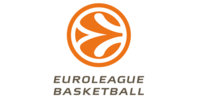 Euroleague (Colony Crisis Averted)