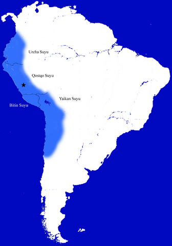 File:Inka1830-1077.png