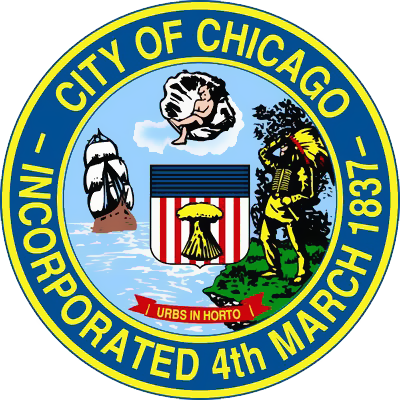 File:Seal of Chicago.png
