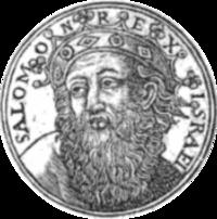 Solomon of Israel.png