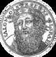Solomon of Israel