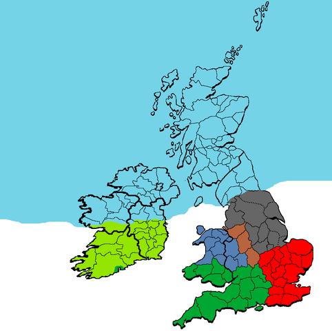 File:British isles-2.png