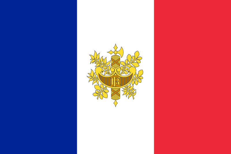 File:FrenchTerritories.PNG