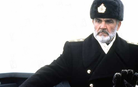 File:Hunt-for-red-october-sean-connery.jpg