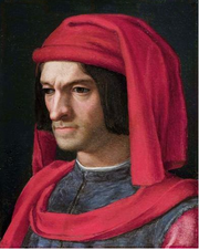 Lorenzo di Medici