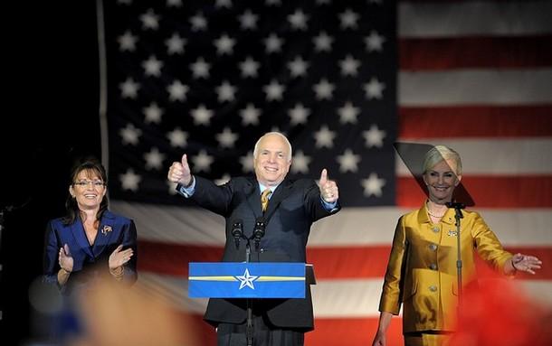 File:McCain presidential election victory speech 2008.jpg